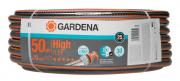 Шланг HighFLEX 3/4 х 50 м. GARDENA