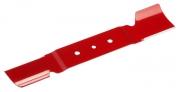 Нож запасной для газонокосилки аккумуляторной PowerMax Li-40/37