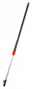 Рукоятка телескопическая 90-145 см GARDENA