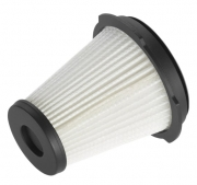 Фильтр сменный для аккумуляторного пылесоса EasyClean Li