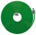 Шланг-дождеватель зеленый 15 м GARDENA