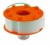 Триммерная головка для турботриммера арт. 2404 GARDENA