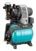 Станция бытового водоснабжения автоматическая 3000/4 Classic Eco GARDENA