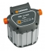 Аккумулятор BLi18 для EasyCut Li-18/23R /THS Li-18/42/ AccuJet 18-Li GARDENA