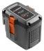 Аккумулятор литий-ионный BLi-40/160 GARDENA