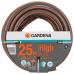 Шланг HighFLEX 3/4 х 25 м. GARDENA