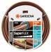 Шланг SuperFLEX 3/4 х 25 м. GARDENA